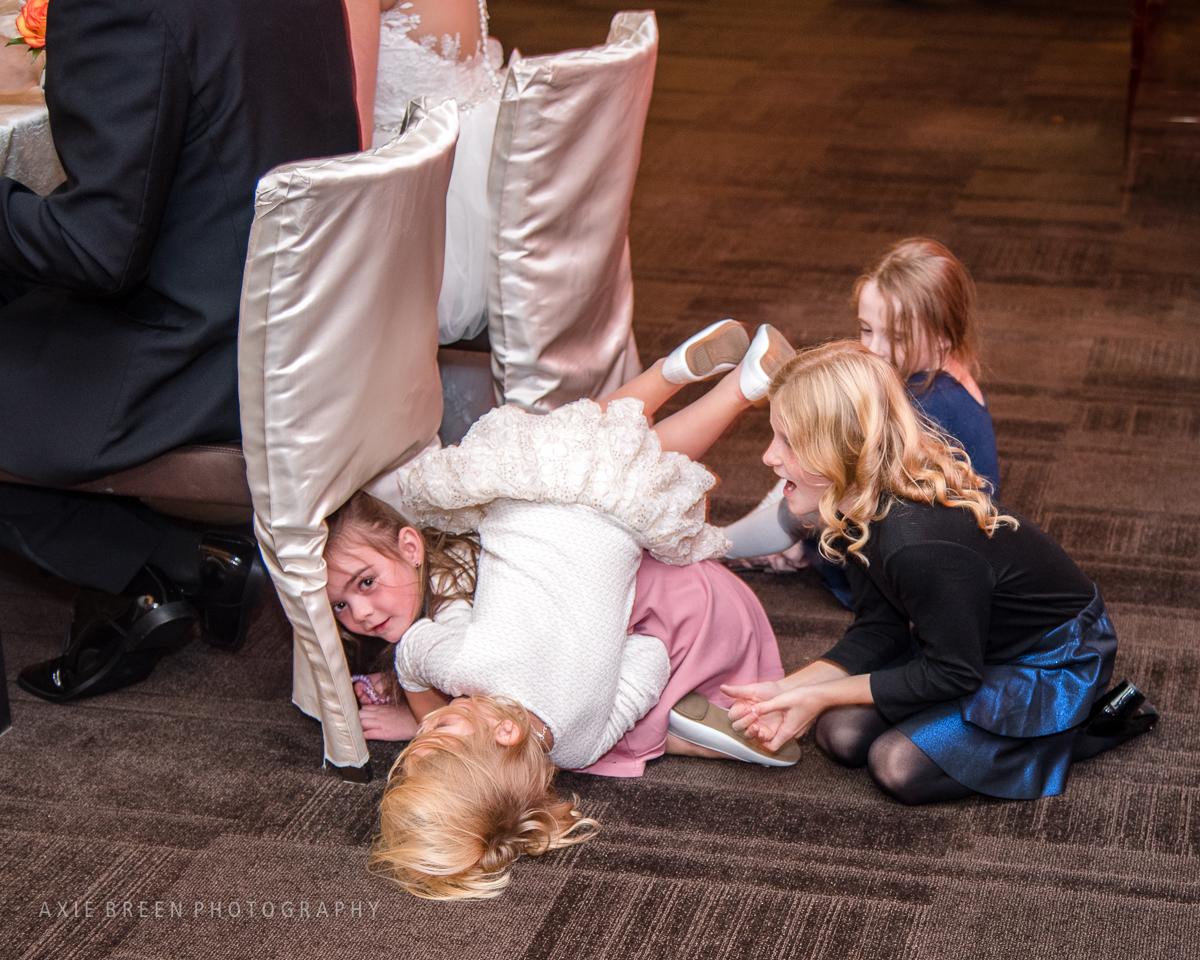 wedding photography boston photographer
