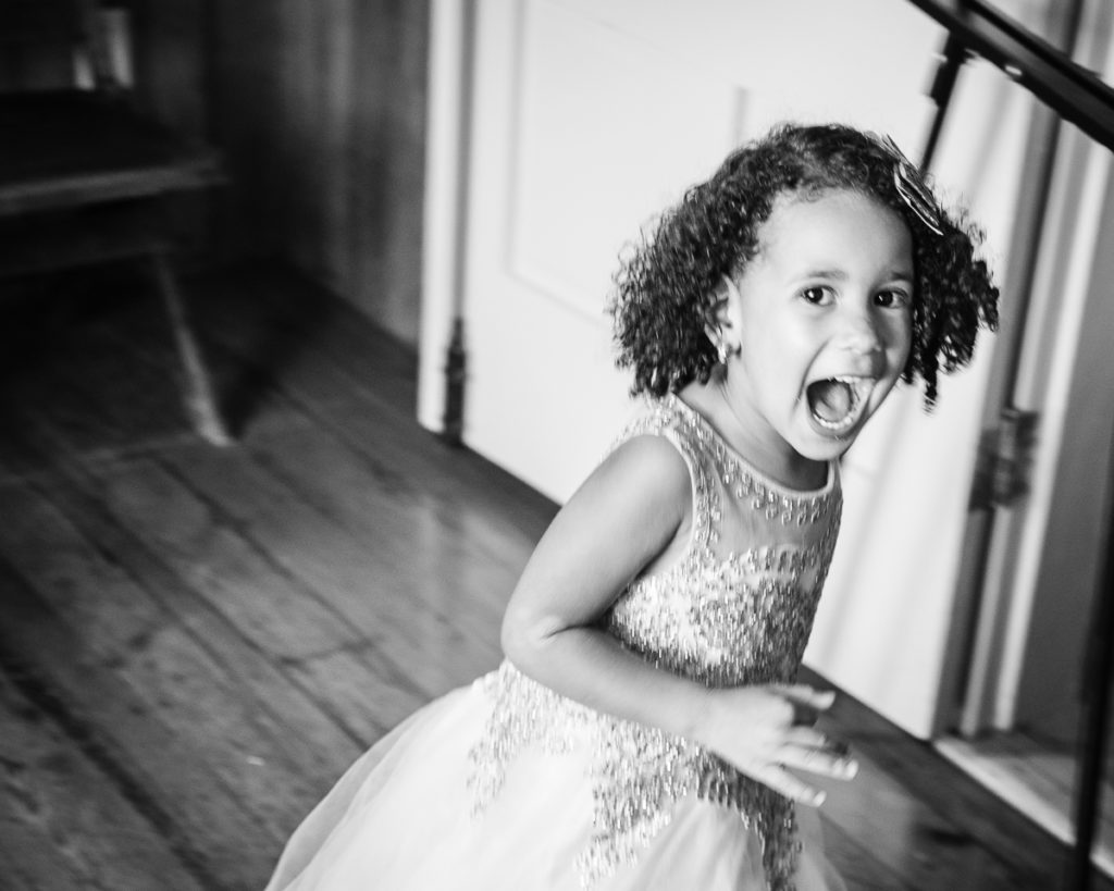 wedding photography, Sherborn, Framingham, wedding photographer, flower girl