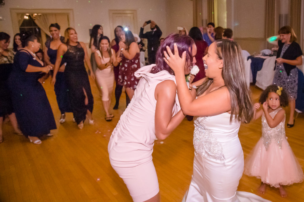 wedding photography, Sherborn, Framingham, wedding photographer, reception