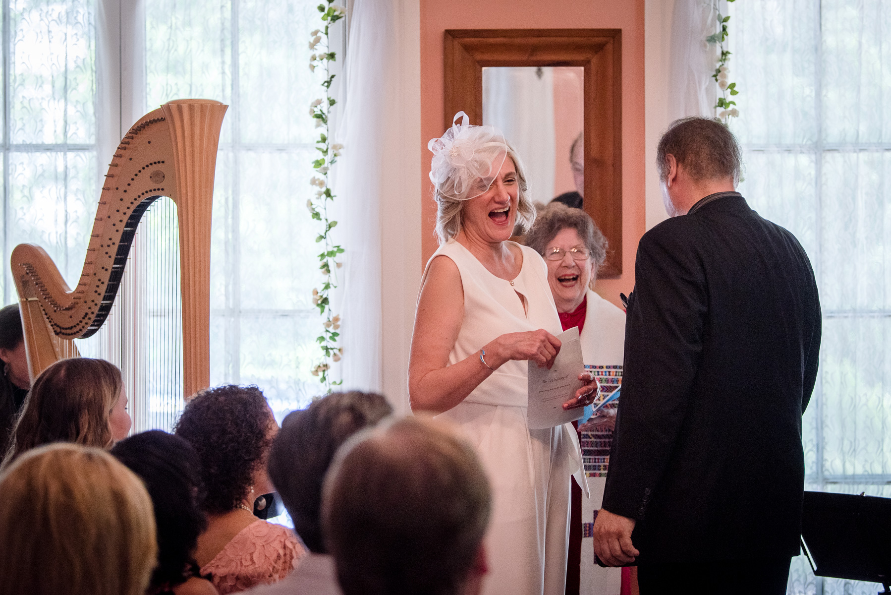 wedding, Boston wedding, Boston wedding photographer, Needham wedding photographer